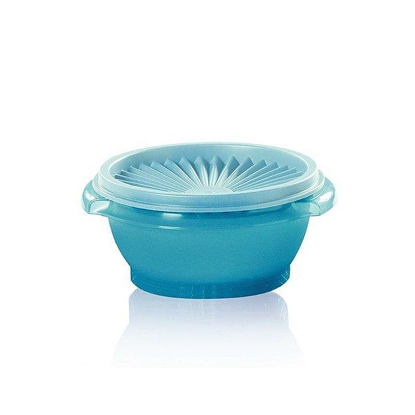 Tupperware Tigela Sensação 350ml Verde Água