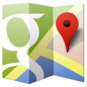 Anuncie sua Empresa no Google Maps (Mapa do Google)