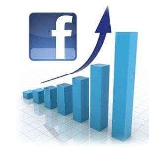 Anuncie sua empresa, produto ou serviço no Facebook
