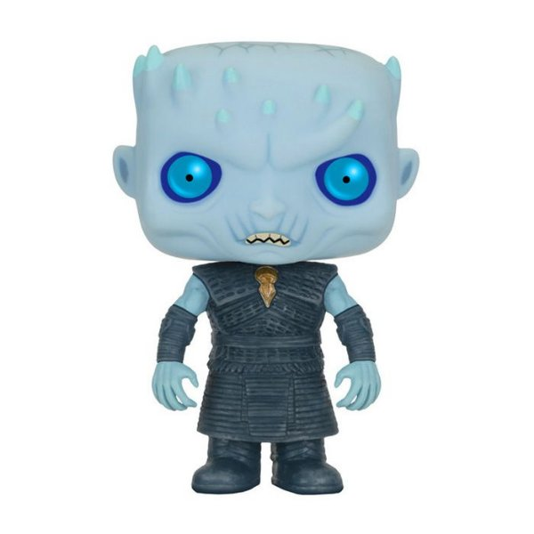 Funko Pop! Night King - Game Of Thrones