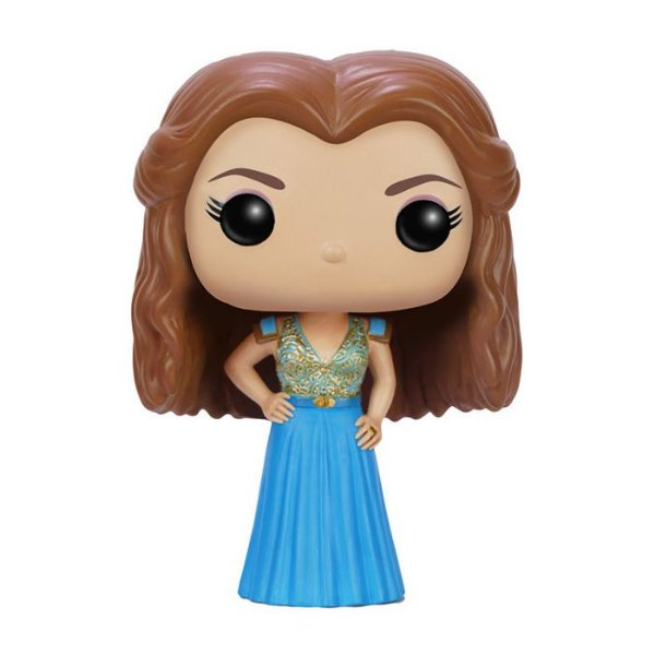 Funko Pop! Margaery Tyrell - Game Of Thrones