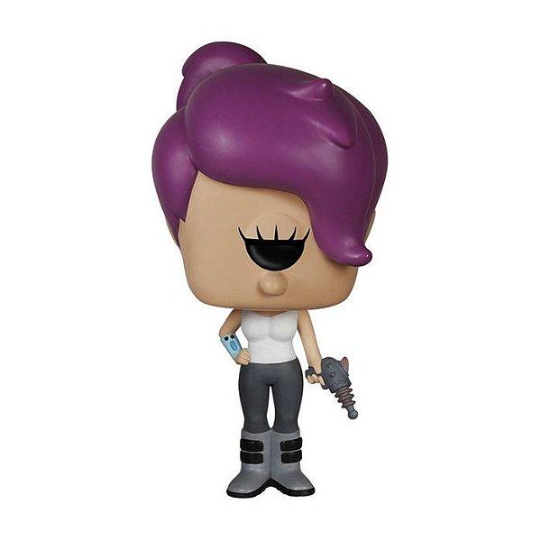 Funko Pop! Leela - Futurama