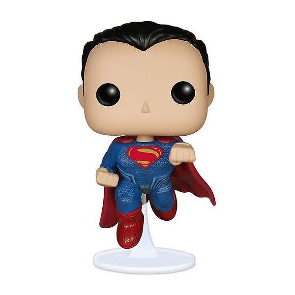 Funko Pop! Superman - Batman vs Superman