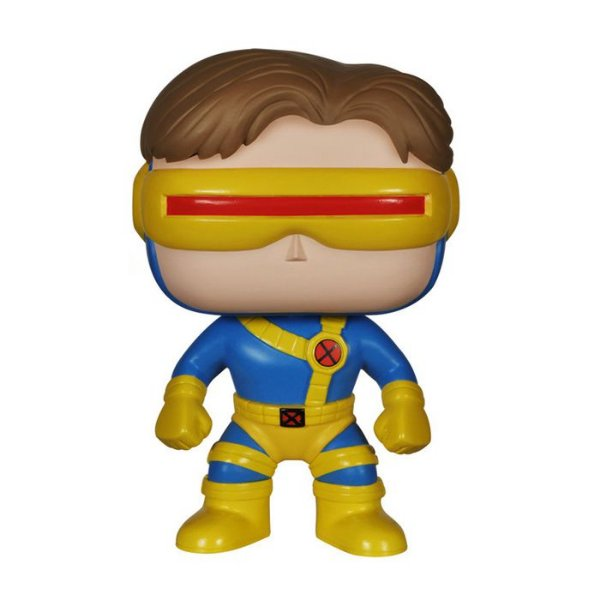 Funko Pop! Cyclops - X-Men