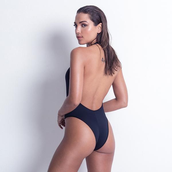 Body Too Sexy (P) - Labellamafia