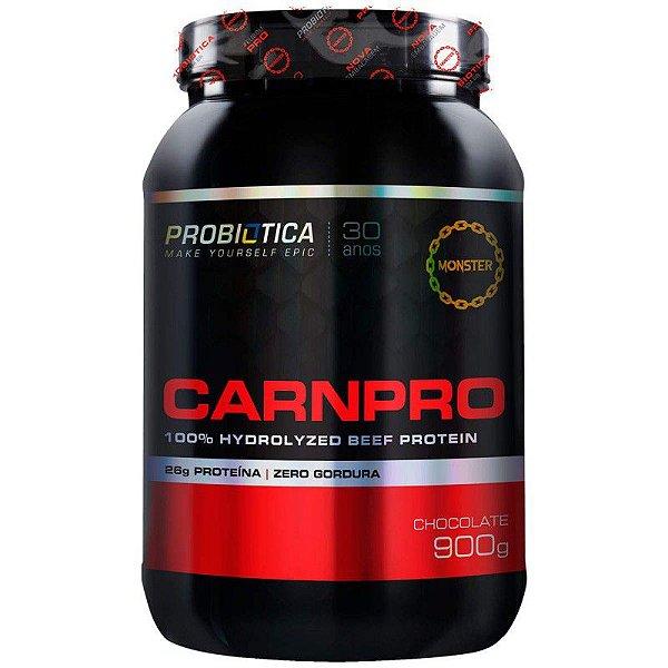 CarnPro 900g - Probiótica