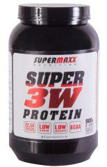 Super 3W Protein (900g) - SuperMaxx