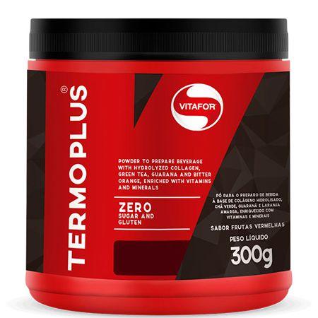 Termo Plus (240g) - Vitafor