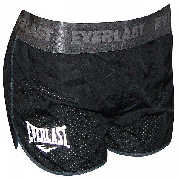 SHORT EVERLAST 14912077 - Everlast
