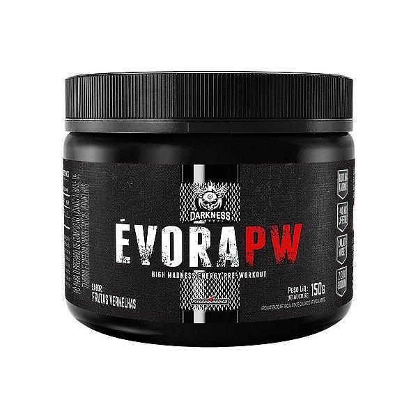 Évora PW (150g) - Integralmédica