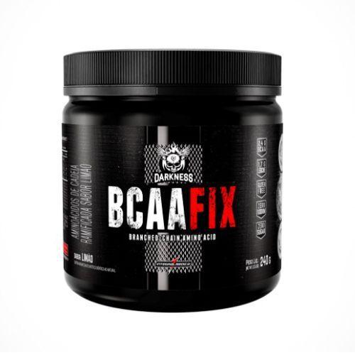 BCAA Fix - 240g - Integralmédica
