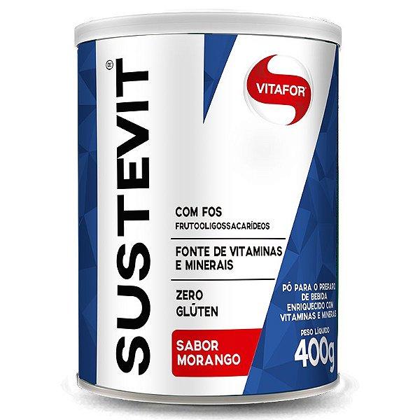 Sustevit (400g) - Vitafor