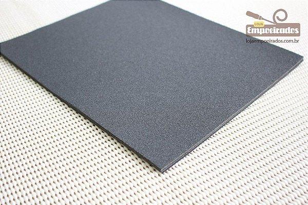 Kit Sortidos de Lixas d' Água Bosch para Pedras - 120 e 150 grãos - 08 lixas