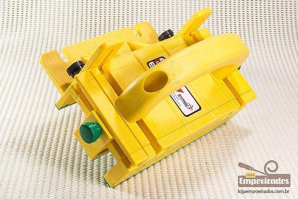 Acessório de segurança para serra circular GR-100 - MicroJIG