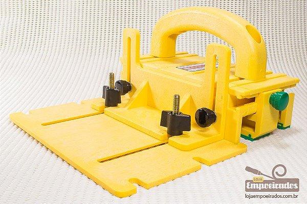 Acessório de segurança para serra circular GR-200 - MicroJIG