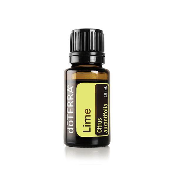 #Limão-15ml  - Lime