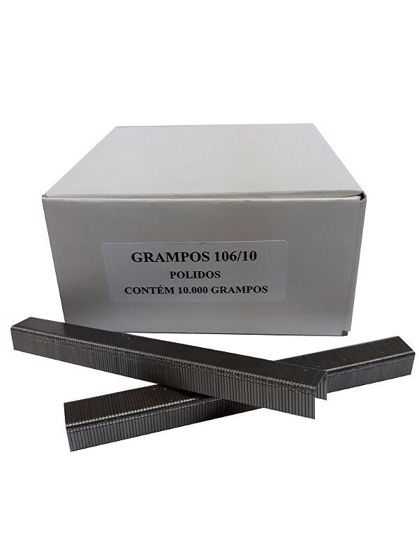 GRAMPOS 106/10 C/10.000