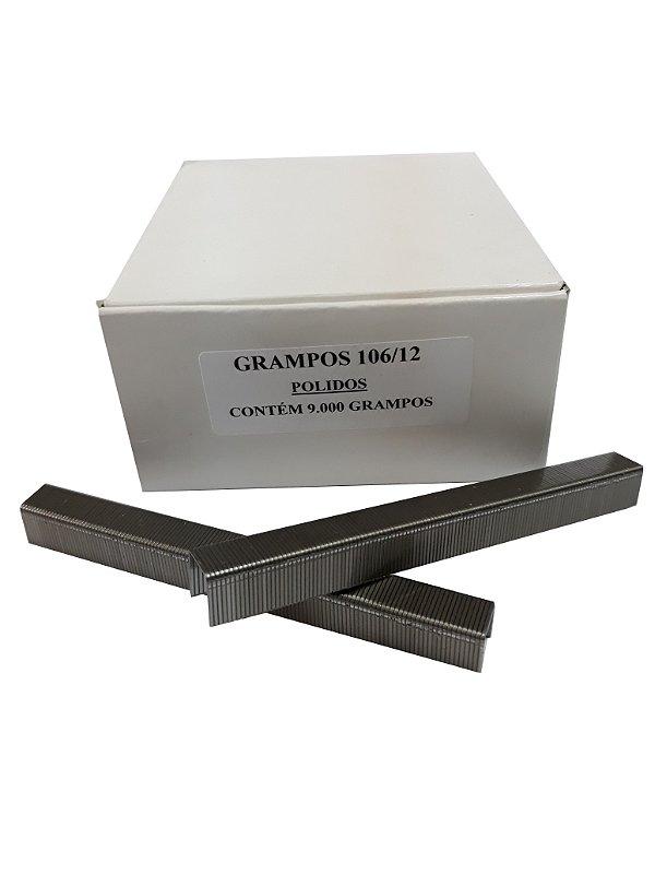 GRAMPOS 106/12 CX 9.000