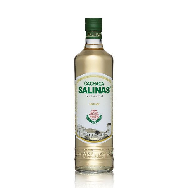 SALINAS TRADICIONAL 700ML