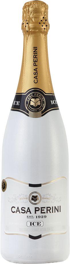 CASA PERINI ICE 750ML