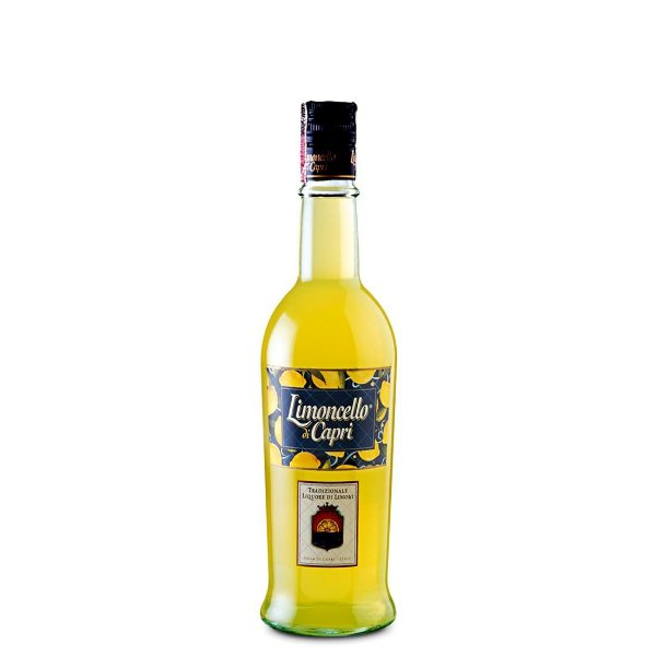 LIMONCELLO MOLINARI 700ML