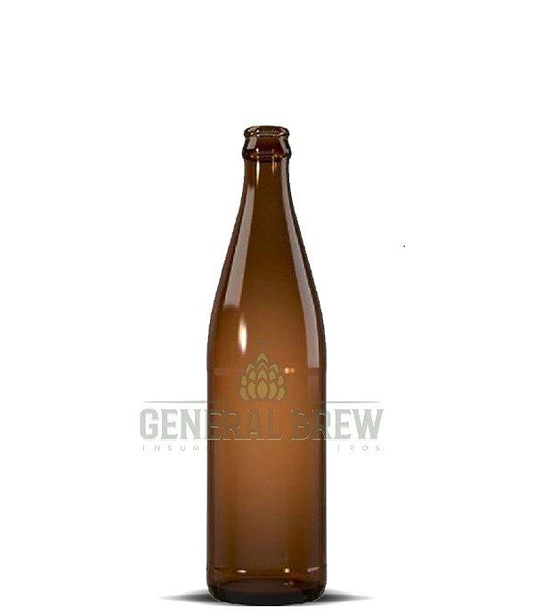 Garrafa Alemã - 500 ml