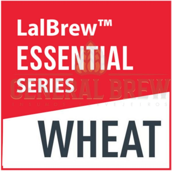 FERMENTO LALLEMAND ESSENTIAL WHEAT