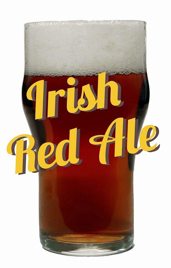 KIT IRISH RED ALE