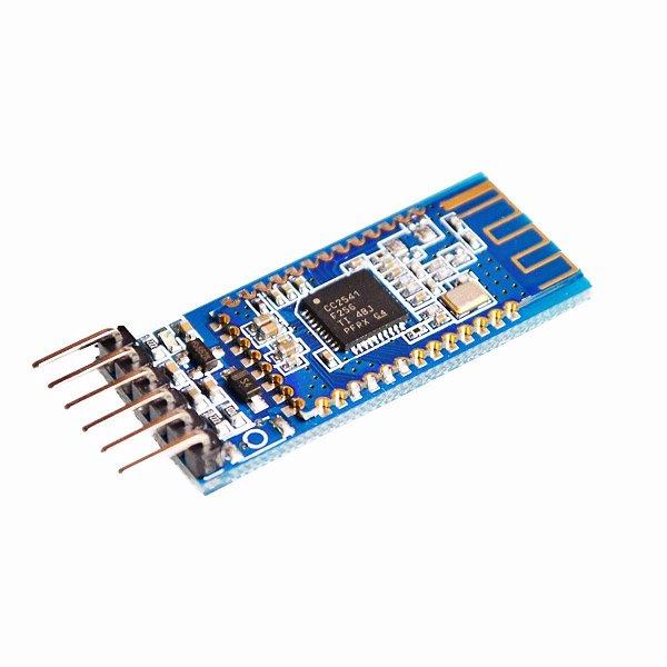 Módulo Bluetooth 4.0 Ble Hm 10