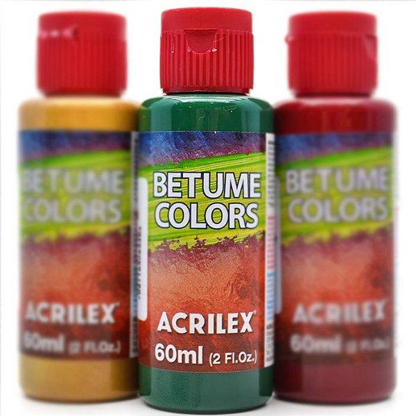Betume Colors 60ML