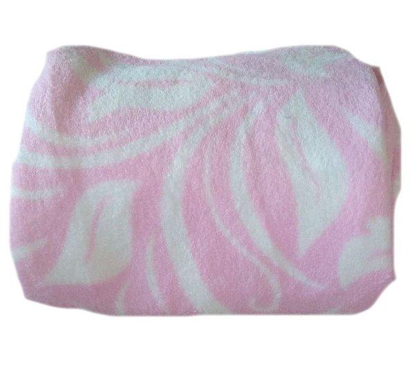 Manta para Cachorro em Soft  - Tamanho 0,95cm x 0,95cm