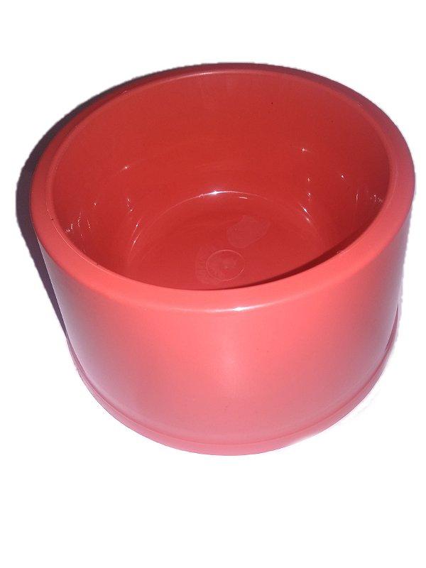 Comedouro Plástico para cães Cocker - Nº 01 - 650 ml - Inovação Pet