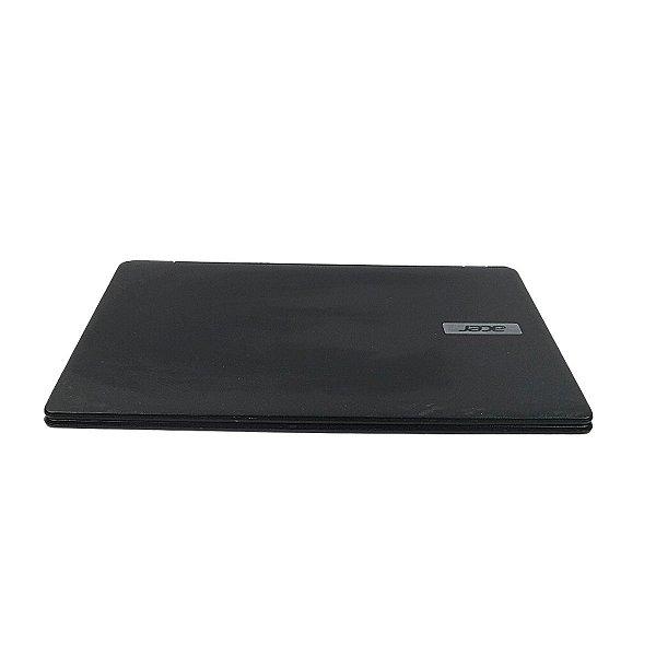Notebook bom e barato para estudar Acer 500HD Win 10 4GB
