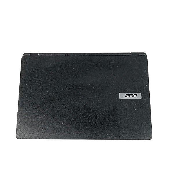 Notebook usado barato Acer 500HD Win 10 4GB