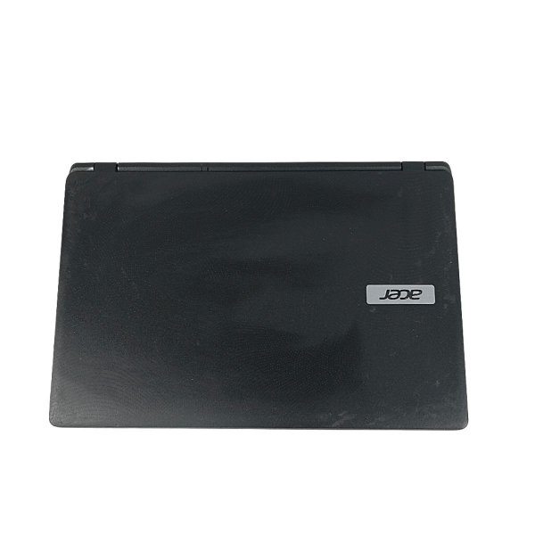 Notebook em promoção Acer 4GB 500HD Win 10