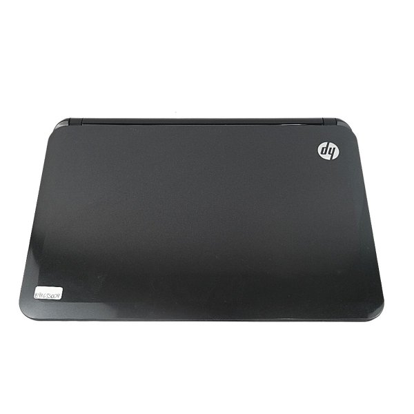 Notebook usado OLX HP UltraBook 14