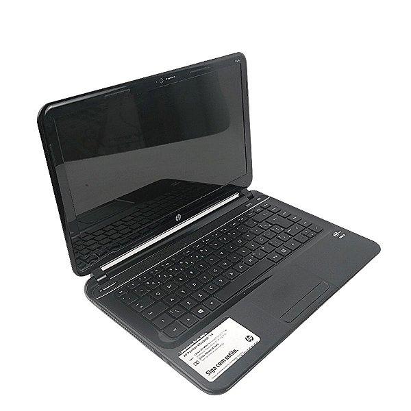 Notebook mais barato HP UltraBook 14