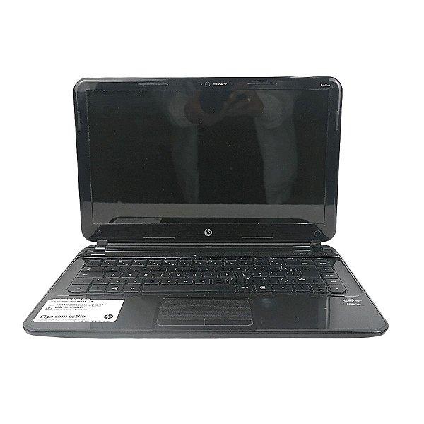 Notebook oferta HP UltraBook 14