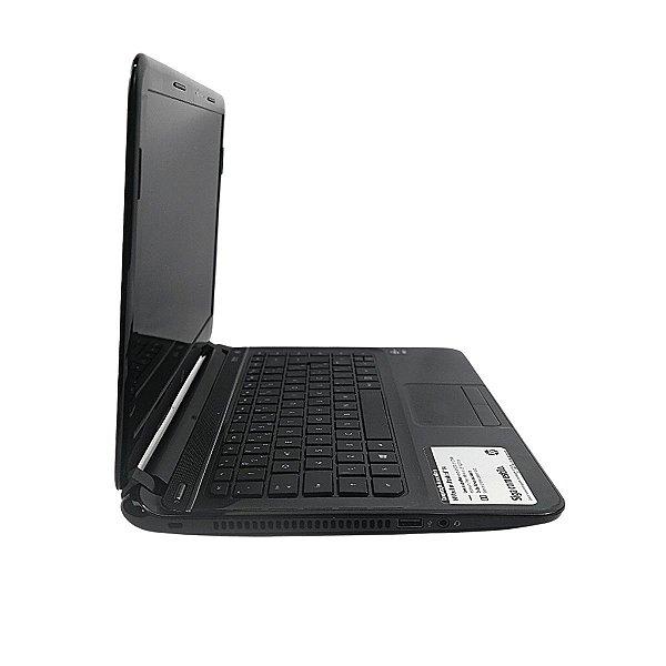 Notebook 4gb HP UltraBook 14