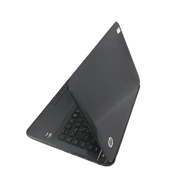 Notebook mercado livre HP UltraBook 14