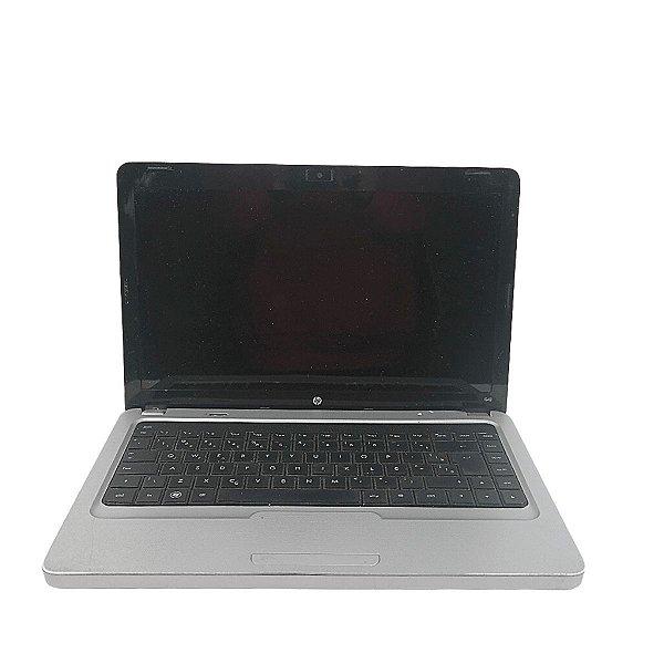 Notebook oferta HP G42 4GB HD500  Win10
