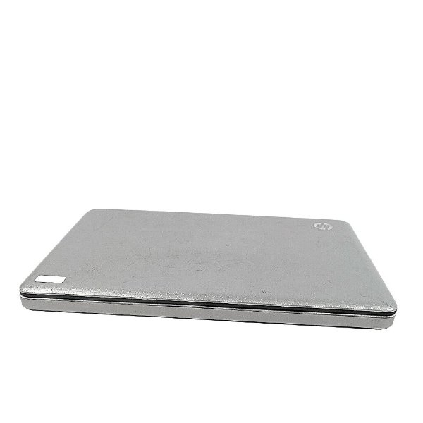 Notebook bom HP G42 4GB HD500  Win10