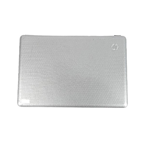 Notebook menor preço HP G42 8GB HD 1 Tera Win10