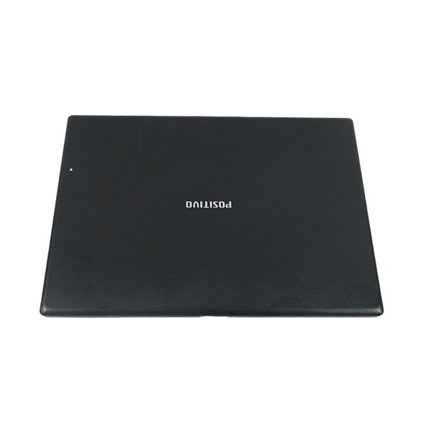 Notebook usado barato Positivo Unique HD500 Win10 4GB