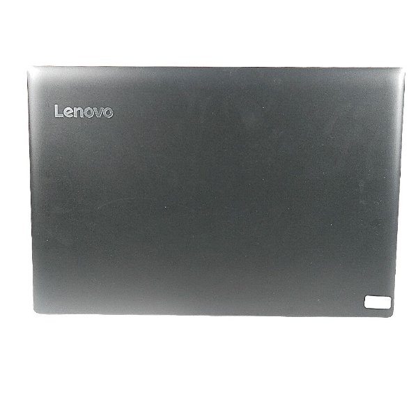 Notebook usado OLX Lenovo 8GB SSD 120GB Win10