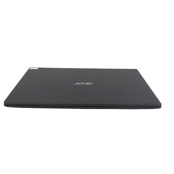Notebook bom para estudar Acer A315-34C5EY
