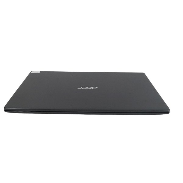 Notebook 4GB Acer A315-34C5EY
