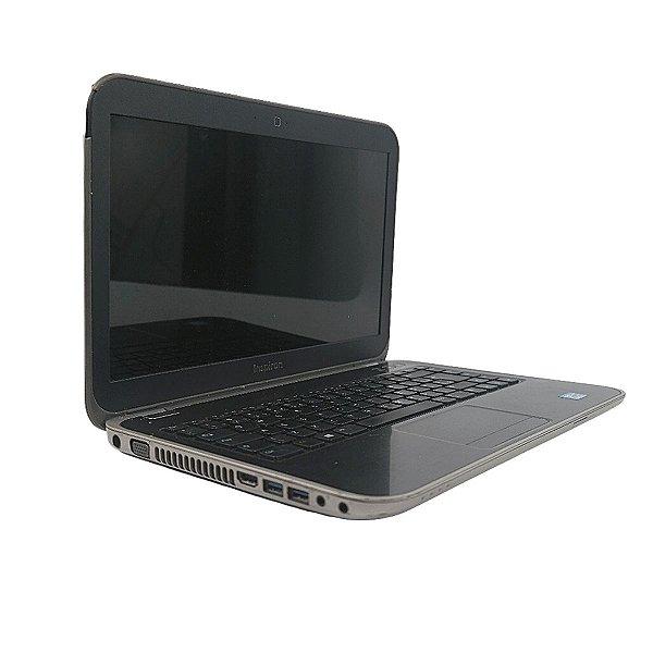 Notebook bom para trabalho Dell Inspiron Core i5