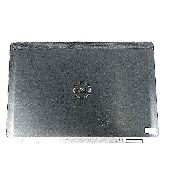 Notebook na promoção Dell Inspiron Core i5
