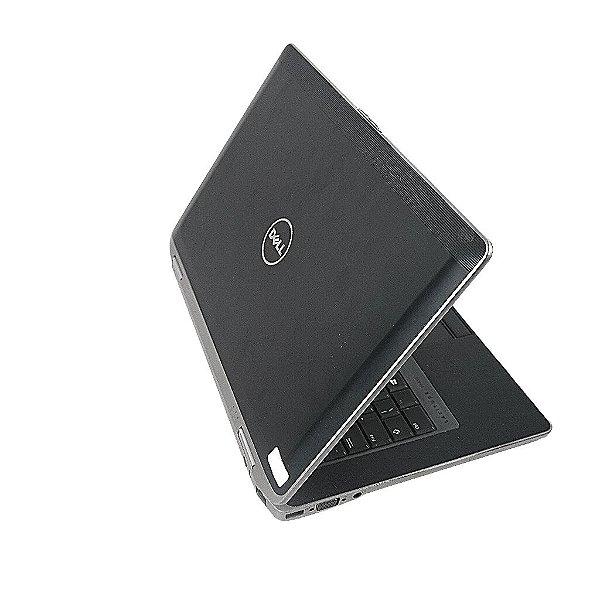 Notebook 4GB Dell Inspiron Core i5